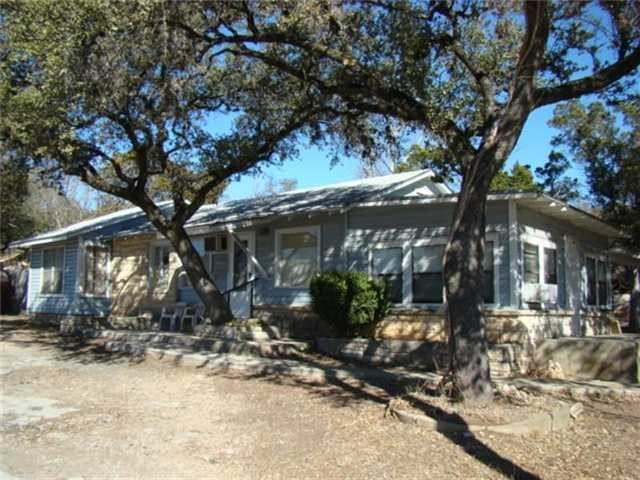 13510 Ranch Road 12, Wimberley, TX 78676