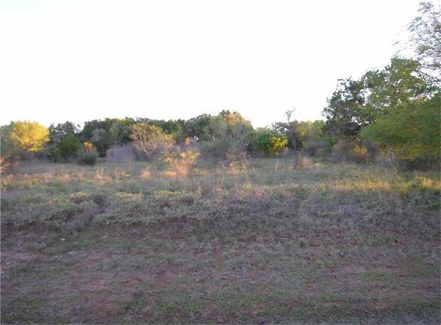 Lot 7 Wesley Ridge Dr, Spicewood, TX 78669