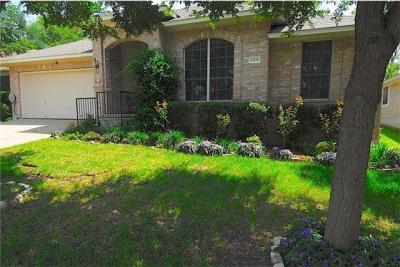 Photo of 12439 Zeller Ln, Austin, TX 78753