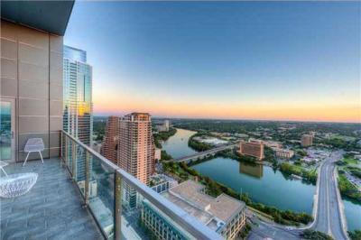 Photo of 210 Lavaca St #3401, Austin, TX 78701