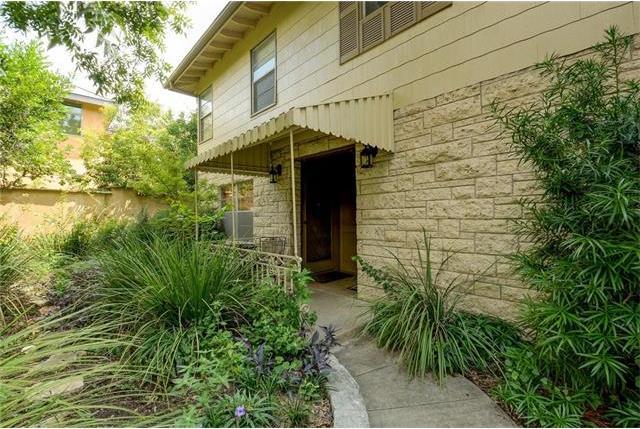 1207 Lorrain St #2, Austin, TX 78703