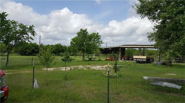 6904 Old Lockhart Rd #2, Buda, TX 78610