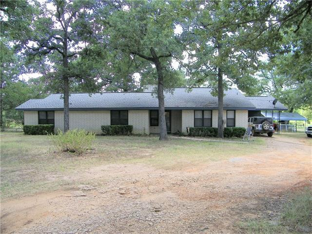 2234 County Road 314, Rockdale, TX 76567