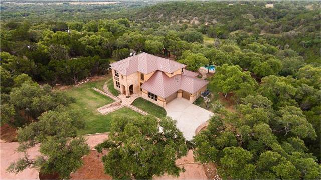 930 O'neill Ranch Rd, Dripping Springs, TX 78620