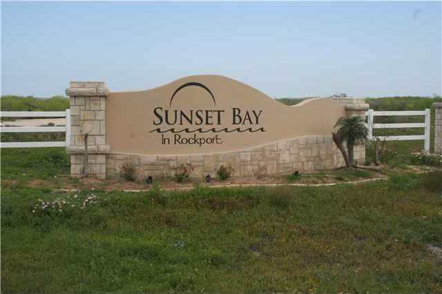 142 Sunrise Dr, Other, TX 78382