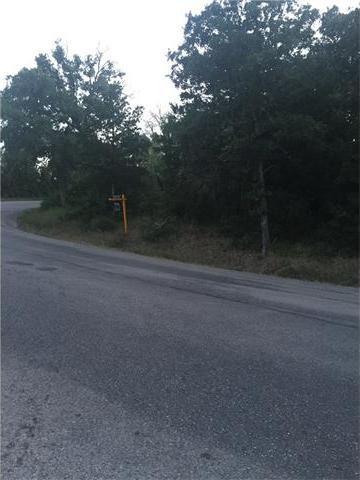 362 Pope Bend, Cedar Creek, TX 78612