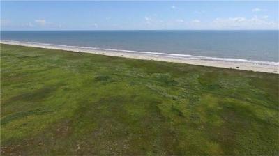 Photo of 00 Matagorda Beach, Other, TX 77457
