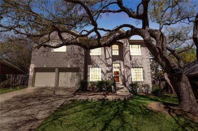 Photo of 5908 Savin Hill Ct, Austin, TX 78739