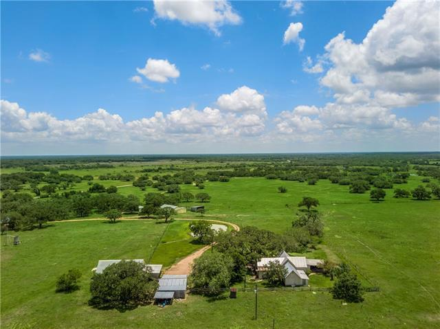 371 County Road 419, Other, TX 77995