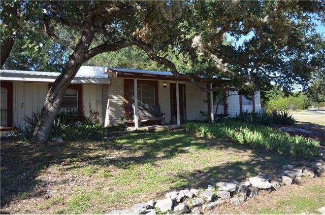 1 W El Camino Real, Wimberley, TX 78676