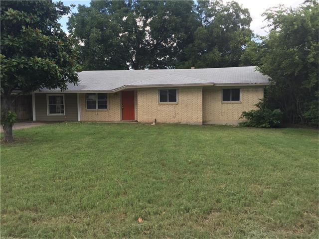 103 W Mockingbird Ln, Harker Heights, TX 76548