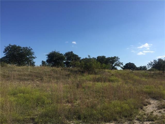 20 ACRES County Road 1255, Lampasas, TX 76550