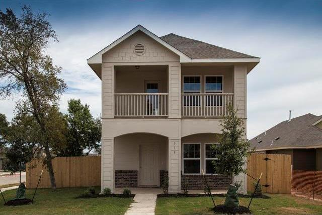 518 Stonewood Ln, Buda, TX 78610