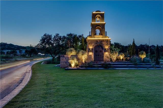 4893 Serene Hills Dr, Austin, TX 78738