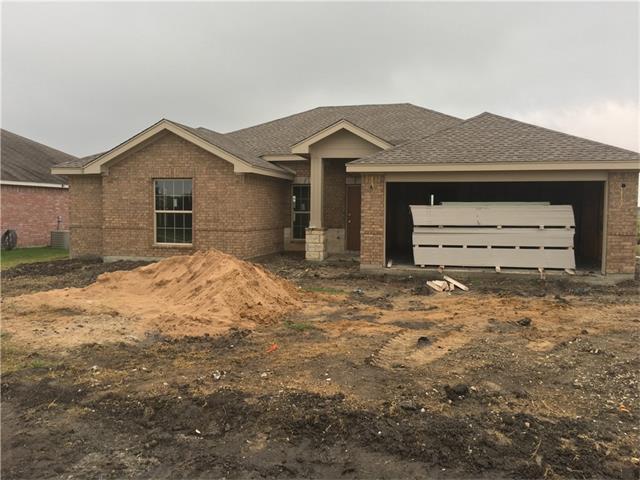 1528 Colton Ln, Lockhart, TX 78644