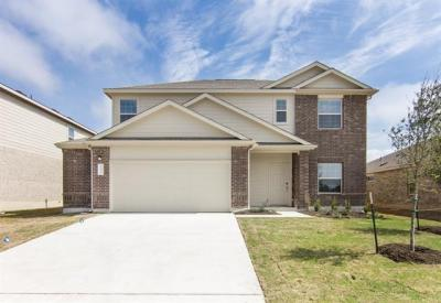 Photo of 21609 Windmill Ranch Ave, Pflugerville, TX 78660
