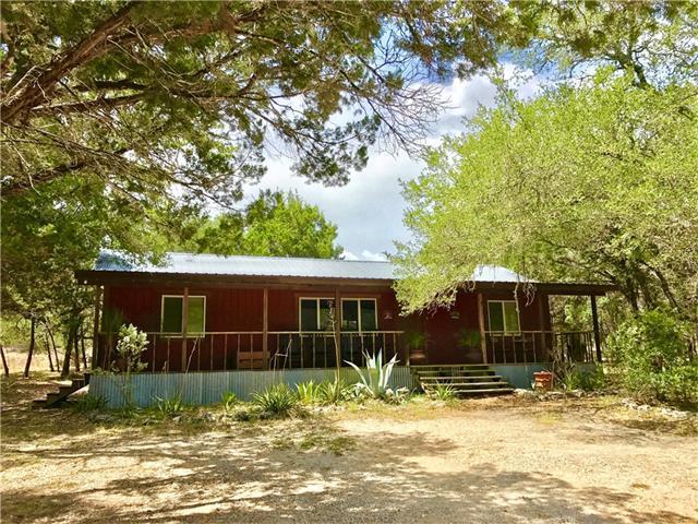 2000 Pump Station Rd, Wimberley, TX 78676