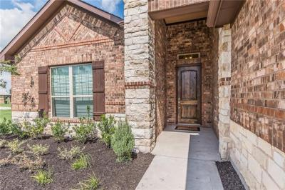 Photo of 3031 Winding Shore Ln, Pflugerville, TX 78660
