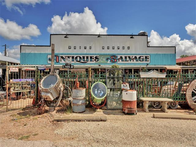 3864 Highway 290, Paige, TX 78659