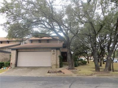 Photo of 1045 Verbena Dr, Austin, TX 78750