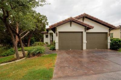 Photo of 3609 Royal Sage Dr, Bee Cave, TX 78738