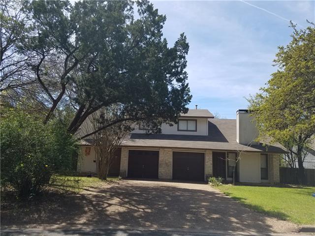 7001 Winedale Dr, Austin, TX 78759