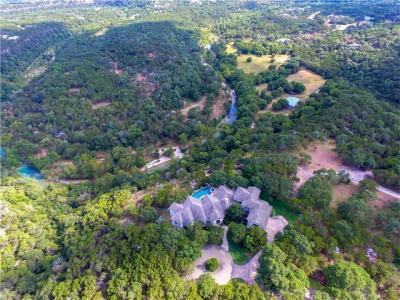 Photo of 905 Crystal Mountain Dr, Austin, TX 78733