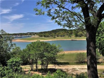 Photo of 13531 Bullick Hollow Rd, Austin, TX 78726