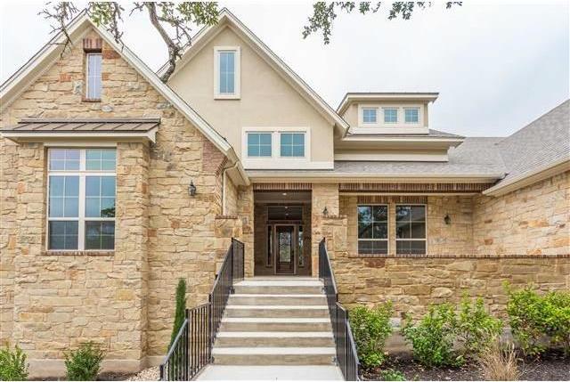 454 Smarty Jones Ave, Austin, TX 78737