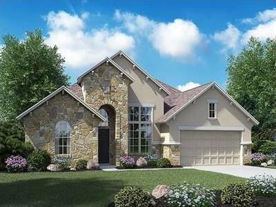 11304 Runnel Ridge Dr, Manor, TX 78653