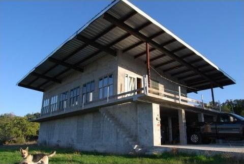 905 Overland Stage Rd, Dripping Springs, TX 78620