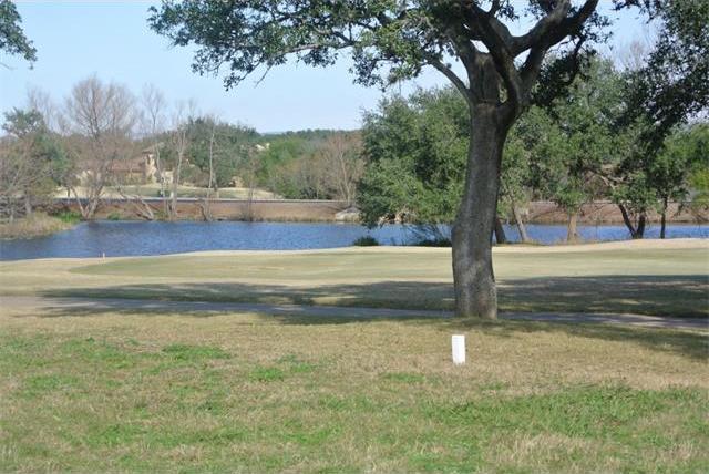 26700 Woodpecker Trl, Spicewood, TX 78669