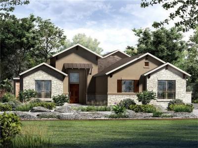 Photo of 1805 Floresta Dr, Cedar Park, TX 78613