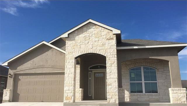 690 Jester Ridge, New Braunfels, TX 78130