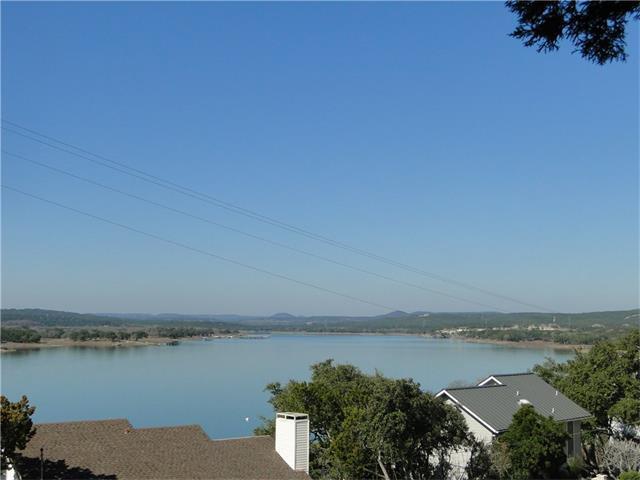 5901 Lakeshore Dr, Lago Vista, TX 78645