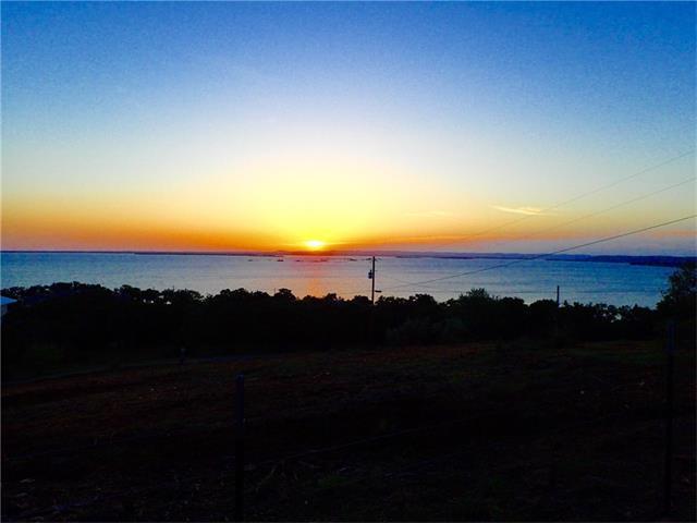 4070 Sunset Cliff Rd, Burnet, TX 78611