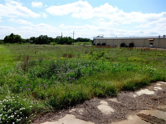 12661 W State Highway 29, Liberty Hill, TX 78642