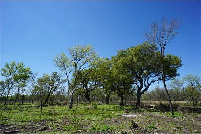 3091 County Road 100, Hutto, TX 78634