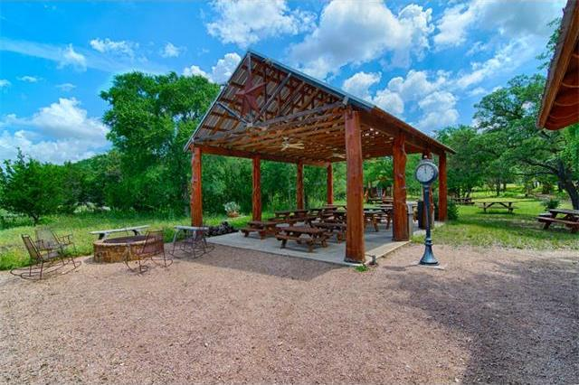 235 Sports Park, Dripping Springs, TX 78620