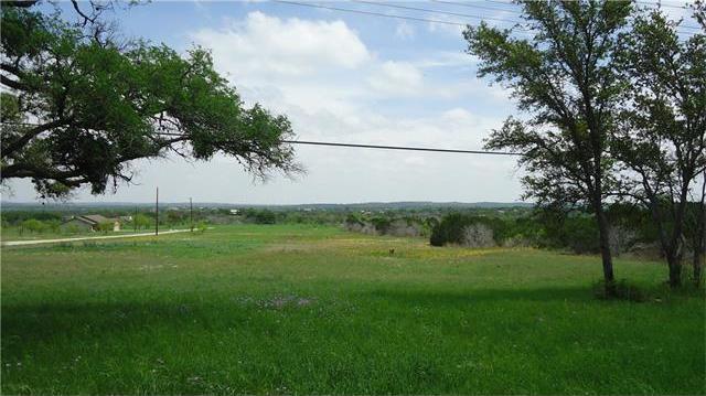 04 N Paleface Ranch Rd, Spicewood, TX 78669