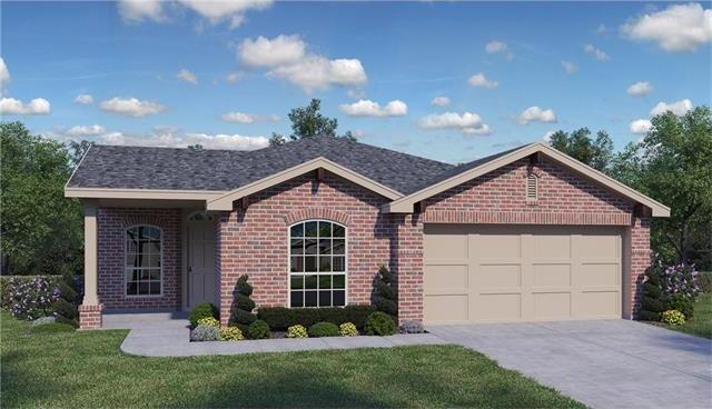328 Limestone Crk, New Braunfels, TX 78130