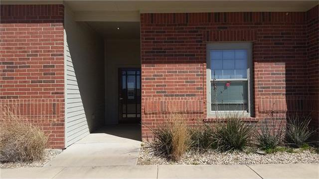 1317 Picadilly Dr #B202, Pflugerville, TX 78660