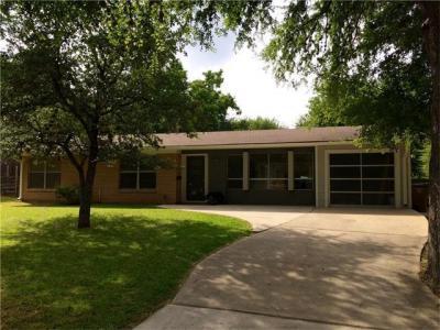 Photo of 2902 Oak Haven, Austin, TX 78704