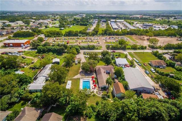 8616 Cullen Ln, Austin, TX 78748