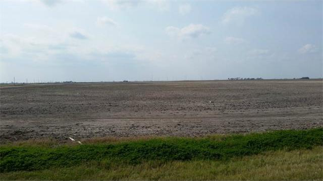 65.86+/- Acres 136 & 188 - Lot A Hwy, Other, TX 78359