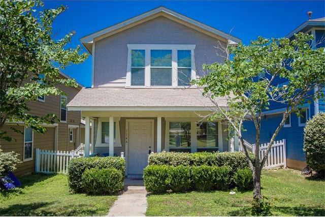 114 Auction Oak, Kyle, TX 78640