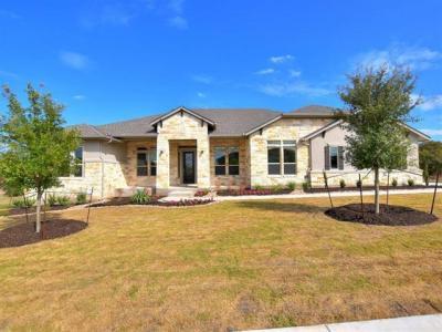 Photo of 3026 Alton Pl, Round Rock, TX 78665