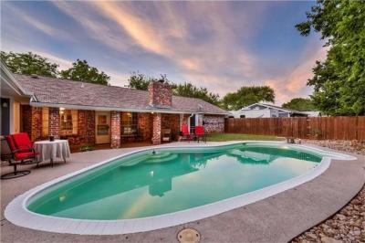 Photo of 5103 Hereford Way, Austin, TX 78727