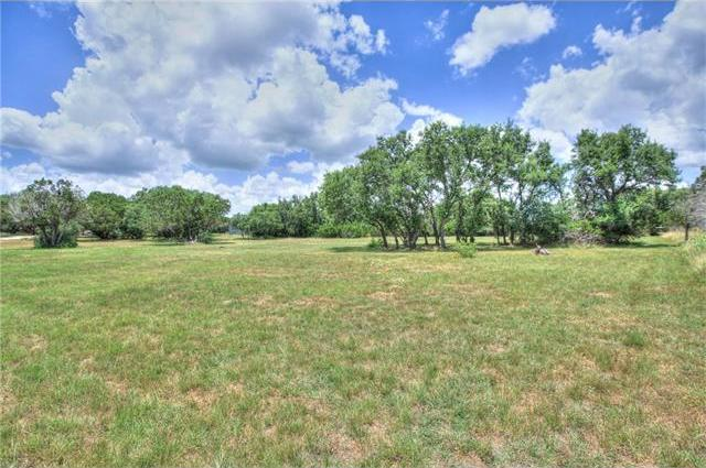 236 Valley View Rd, Georgetown, TX 78633