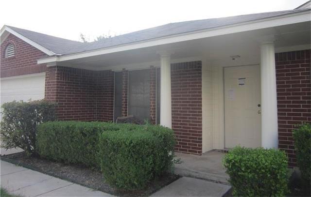 17210 Bishopsgate Dr, Pflugerville, TX 78660